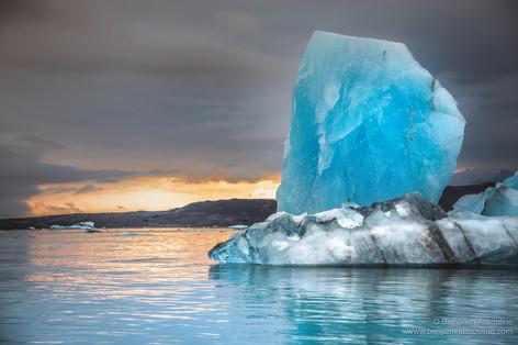 iceberg p.jpg
