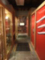 1- Couloir du temps - coll AVS.JPG