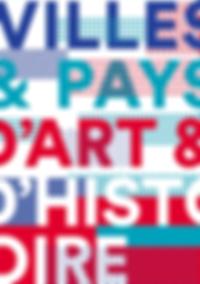 1200px-Logo_VPAH.svg.png