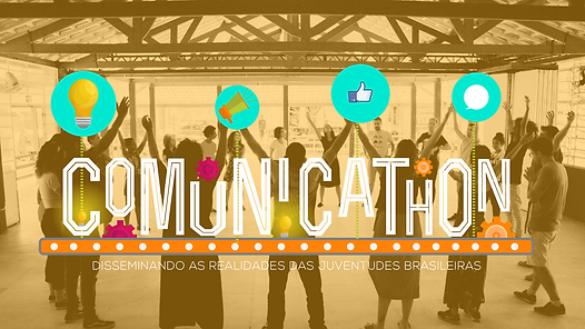 CAPA RELATORIO-COMUNICATHON.png