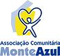 ong-monte-azul-logo.png