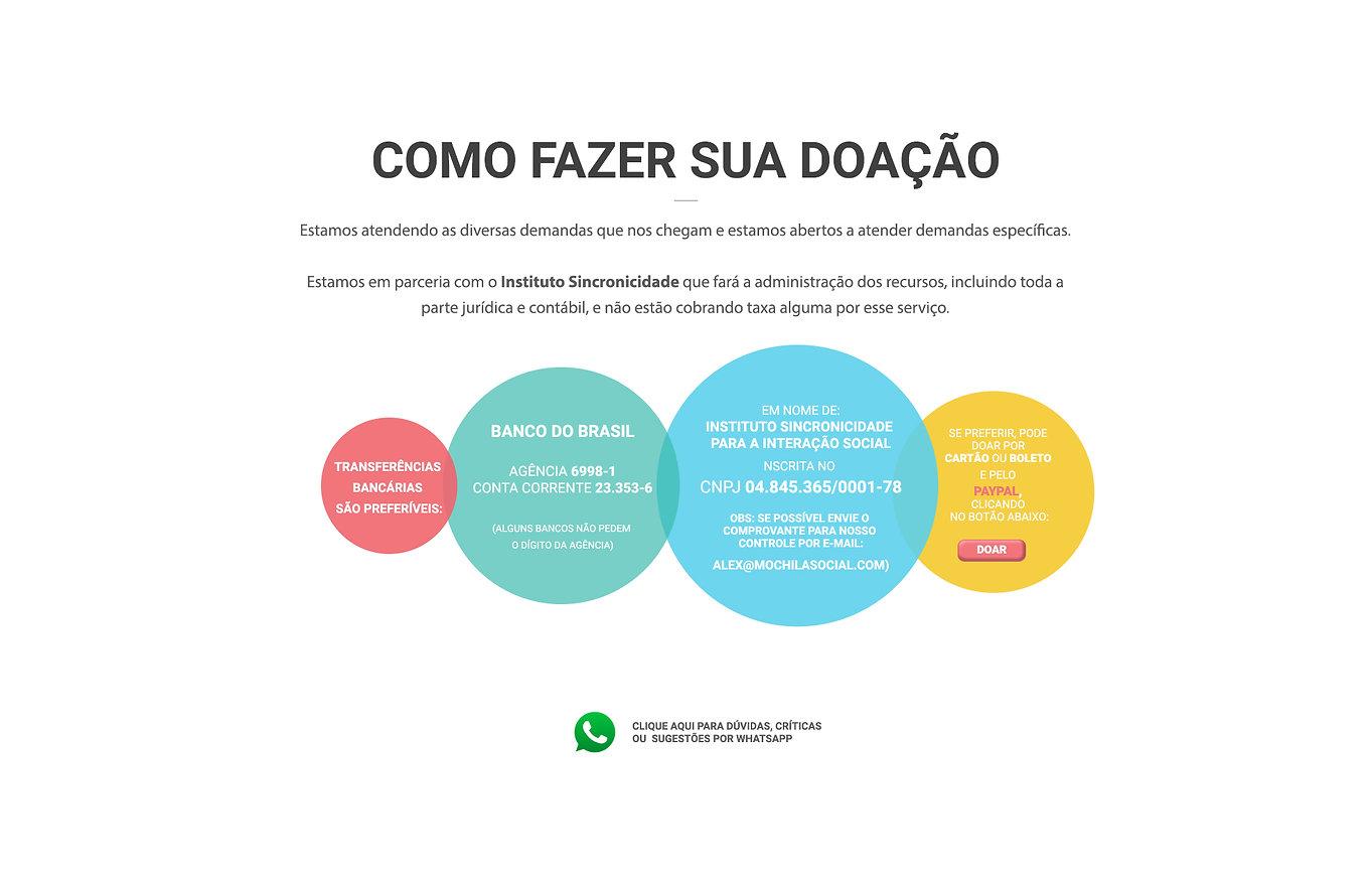 sitedoação_mascaras_corona.jpg