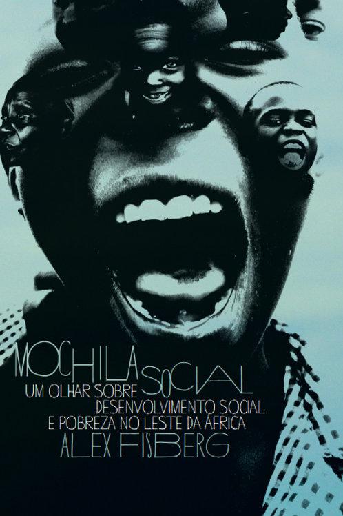 Livro Mochila Social
