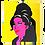 Thumbnail: Quadro Amy Winehouse