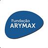 arymax.png