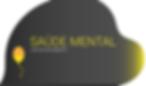 CAPA-SAUDE-MENTAL.png