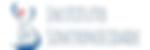 Logo Sincronicidade.png
