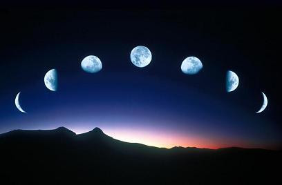 fases-da-lua11.jpg