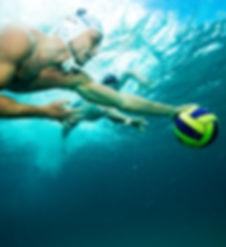 Sportfysiotherapie bij sportblessures, revalidatie, hersteltraining, na operaties