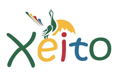 XEITO.png