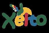 XEITO2.png