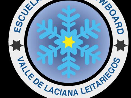 EESVL (Escuela de Esquí y Snowboard Valle de Laciana Leitariegos)