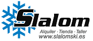 LogoSlalom2017.png