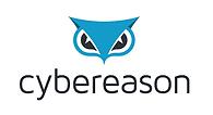 SMBIT אבטחת מידע Data Security