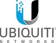 SMBIT UBIQUITI יוביקוויטי  WIFI  וויפי מהיר ומשתלם
