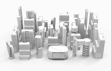 SMBIT תקשורת בפס רחב גלים מילימטרים עיר חכמה WIFI
