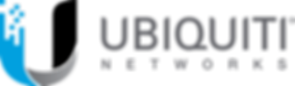 UBNT_Alternate_Logo_RGB.png