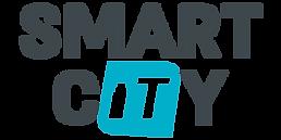 smart_city.png