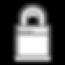 SMBIT AWS אמזון AMAZON WEBSERVICES