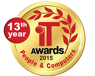 IT-AWARDS