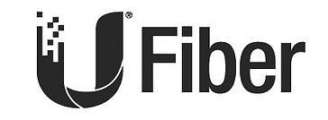 ufiber-logo.jpg