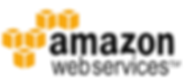 SMBIT AWS אמזון AMAZON WEBSERVICES