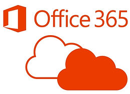 SMBIT OFFICE 365 אופיס