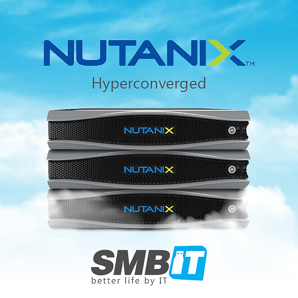 nutanix_FB_b.png