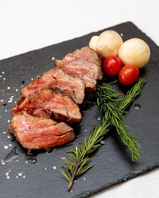 Jurgens_steak I_Florian Kuster-101 - Web
