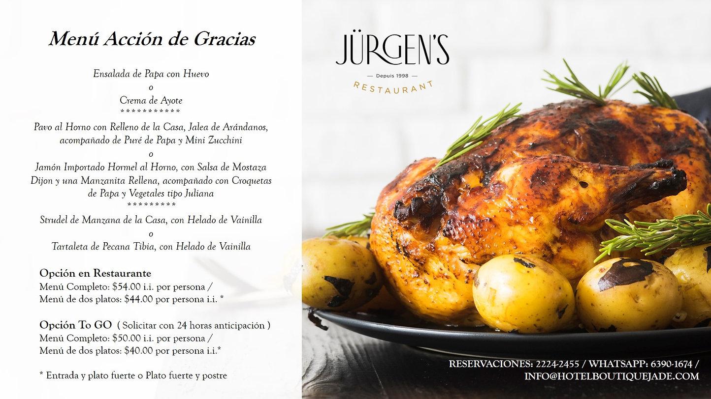 Jurgens-Menu-AcciondeGracias-ESP.jpg
