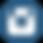Logo-Instagram-64.png
