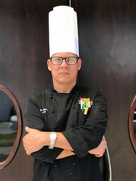 Jürgen's_-_Images_-_Website_-_Chef_Juli