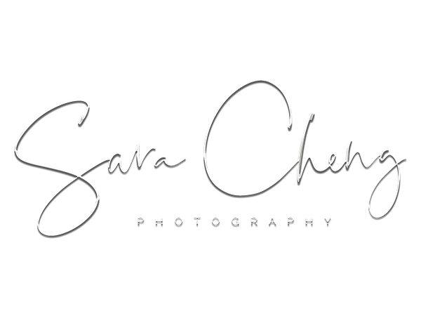 Sara Cheng HR SILVER.png