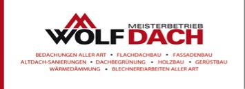 WolfDach