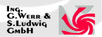 Werr&Ludwig
