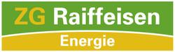 ZG_Logo_2011_Energie