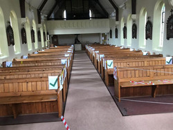 Church C-19 seating1
