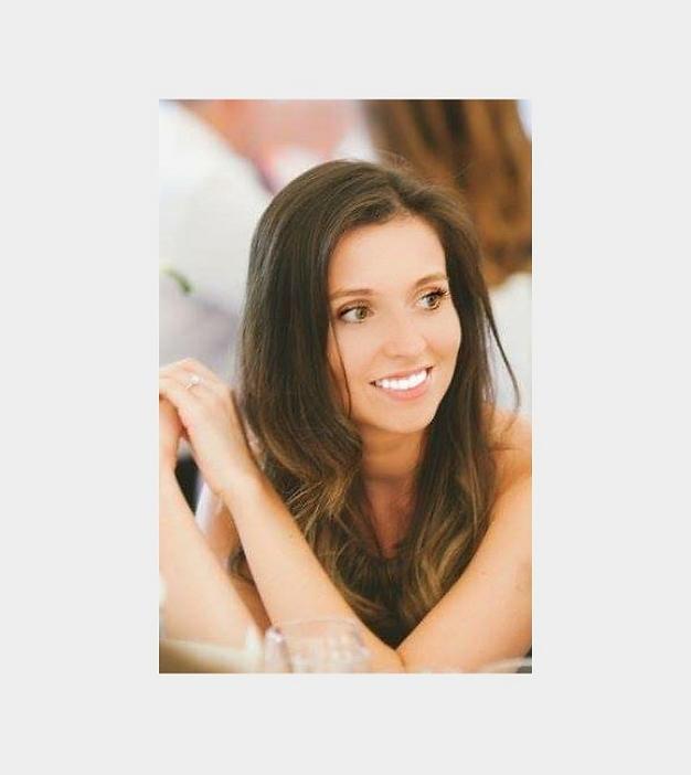 Rachel LinkedIn.png