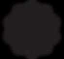 Web - StoryBrand Guide Badge BLACK.png