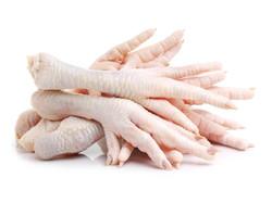 chicken-feet-02_1600x.jpg