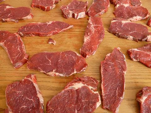 neck_pig_pork_neck_meat_raw_fry_steak_eat-1156444.jpg!d.jpeg