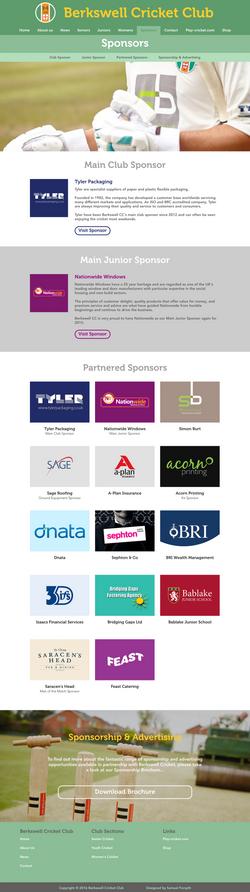 BCC-07-Sponsors