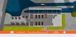 BA plans-Level 01