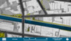 Samuel Forsyth, Architecture, Birmingham, Gun Quarter, Cliveland Street