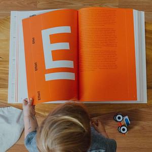 〈疫情成教育改革契機?談E-Learning與教育局落後20年的資訊科技政策〉