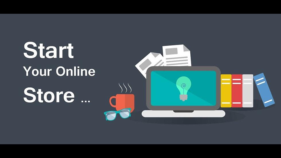 Toolbox voor je online shop