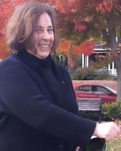 Lisa Lehar, CSW