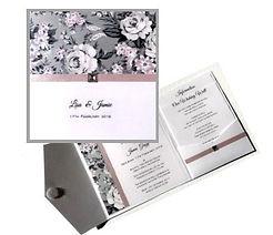 Grey & pink floral 3 a.jpg