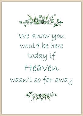 Native Leaf Heaven framed.jpg