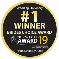 Brides Choice No 1 logo.jpg